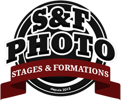 Stages et formations Photo