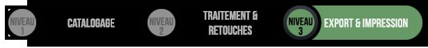 stage traitement d'images dans tout le Finistère - stage lightroom en bretagne