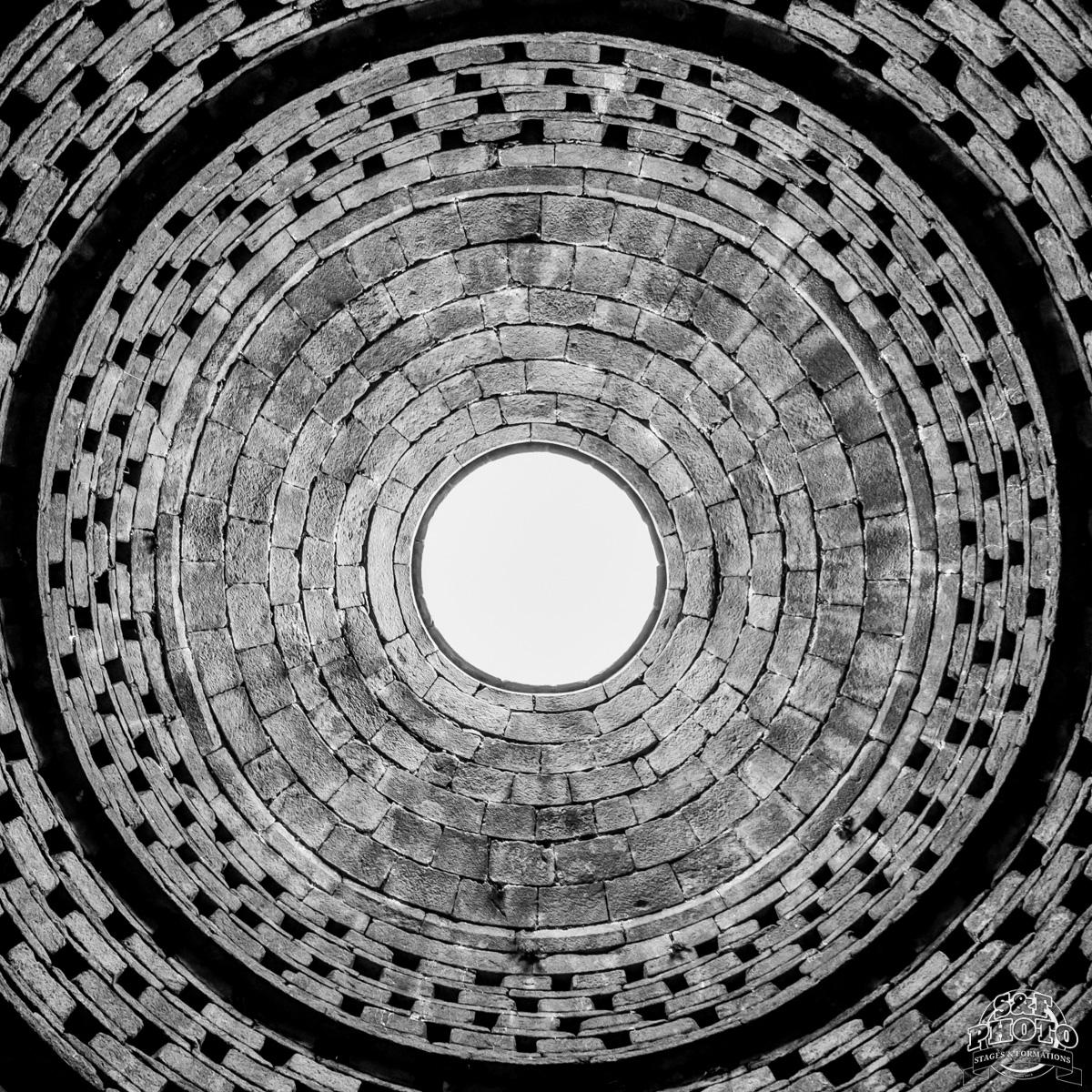 Formation photo noir et blanc